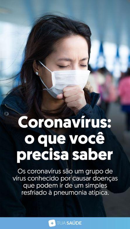 tuasaude.com.br