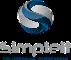 logo_simpleit