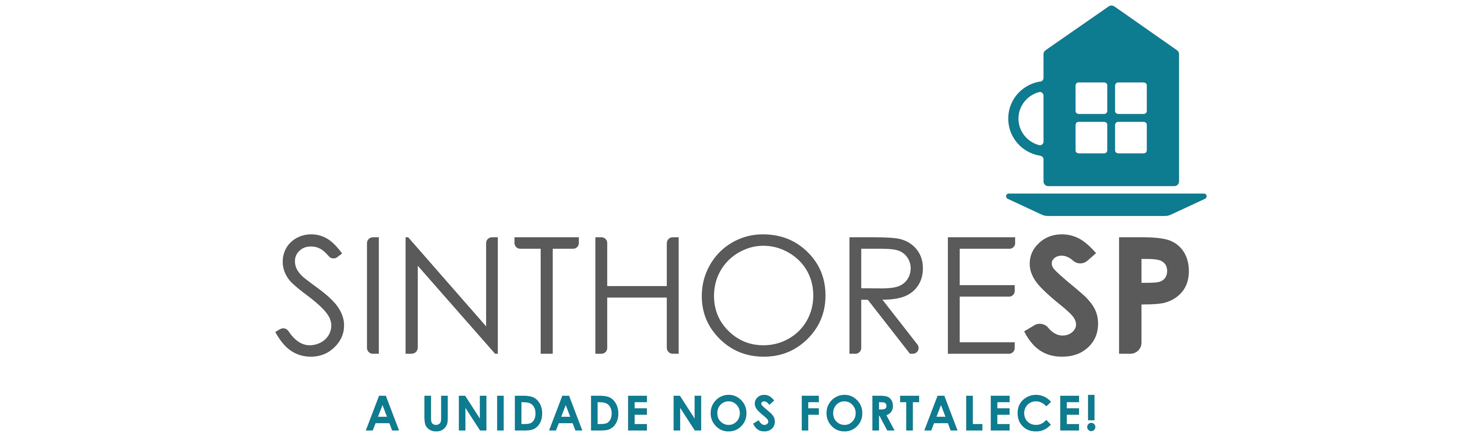 https://sinthoresp.com.br/site/