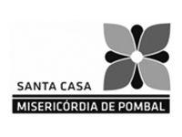 SCM Pombal
