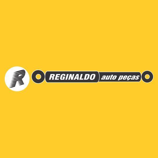 Reginaldo Auto Peças