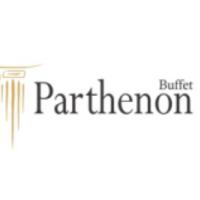 Buffet Parthenon