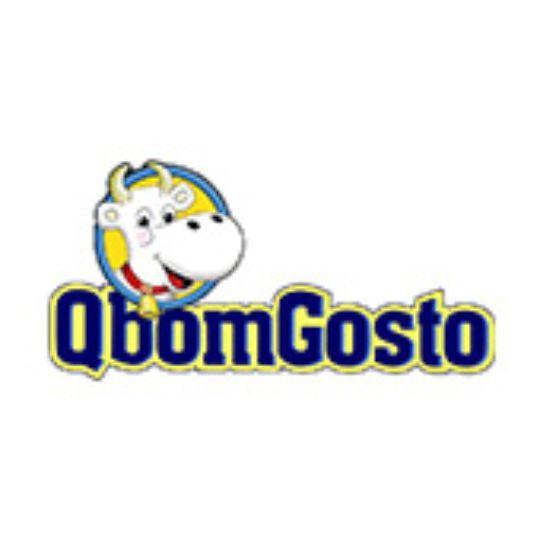 QbomGosto