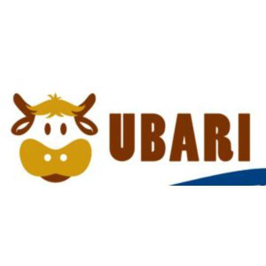 Ubari