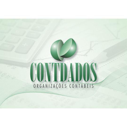 Contdados