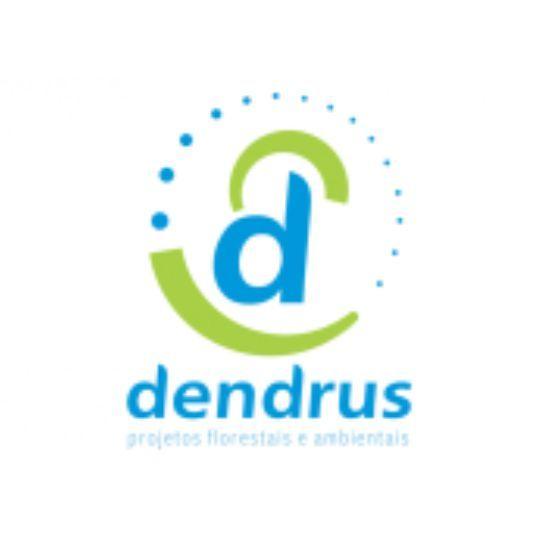 Dendrus