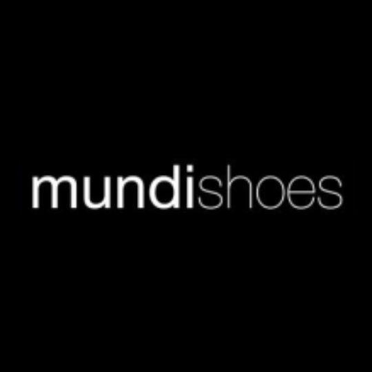 Mundi Shoes