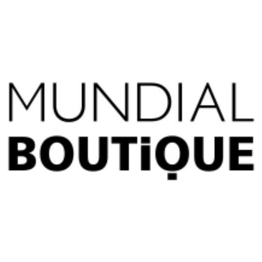 Mundial Boutique