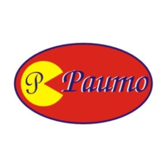 Paumo