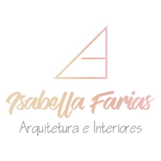 Isabella Farias