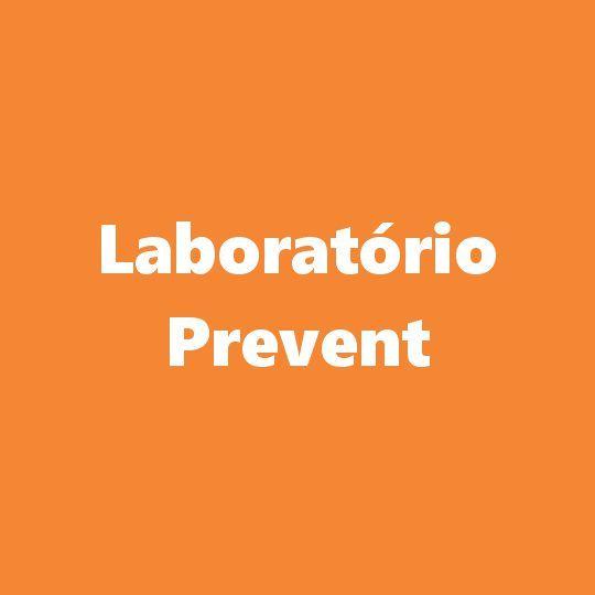Laboratório Prevent