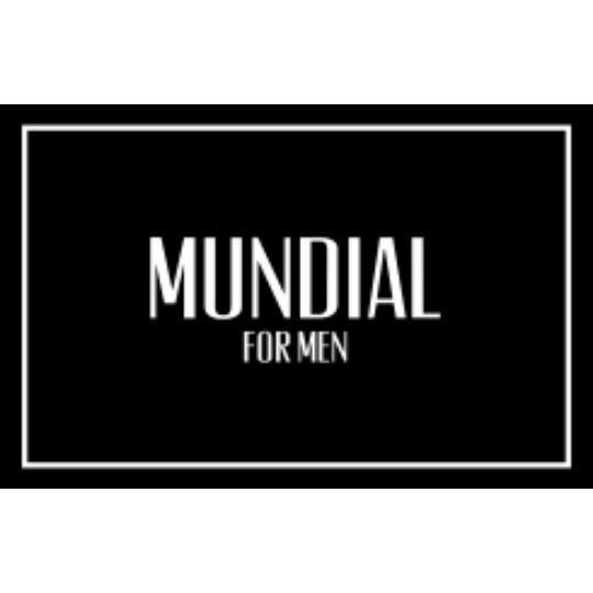 Mundial For Men
