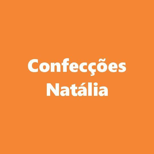 Confecções Natália