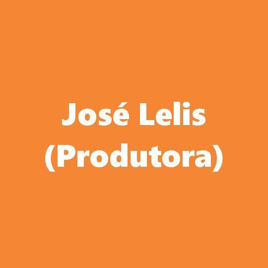 José Lelis (Produtora)