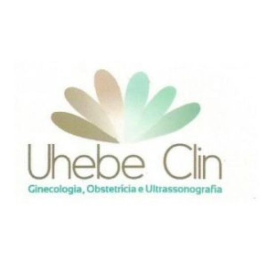 Uhebe Clin