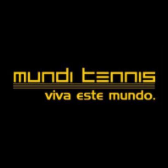 Mundi Tennis