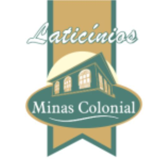 Laticínios Minas Colonial