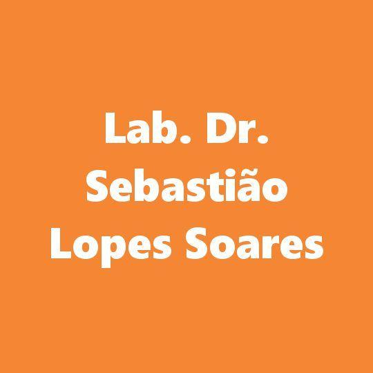 Lab. Dr. Sebastião Lopes Soares