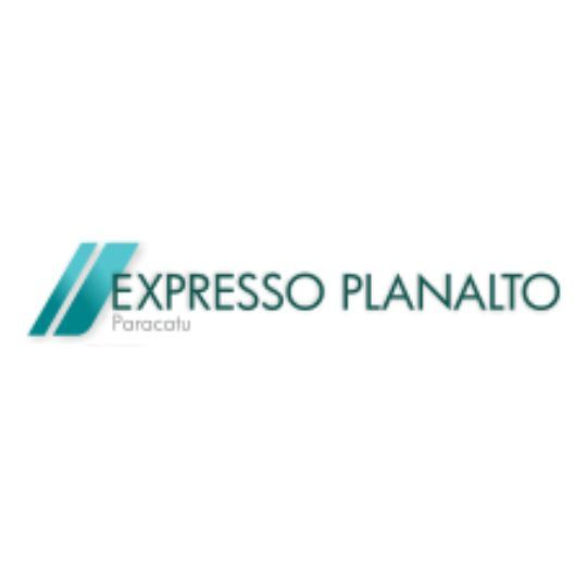 Expresso Planalto Paracatu