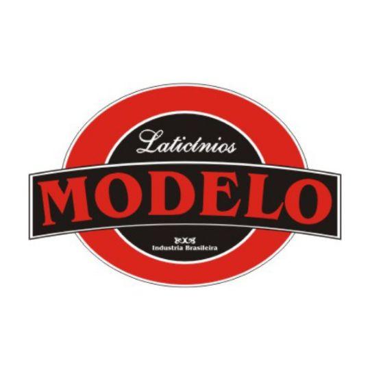 Laticínios Modelo