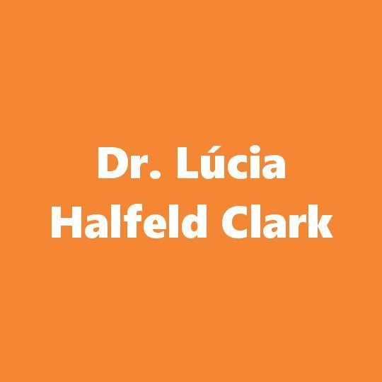 Dr. Lúcia Halfeld Clark