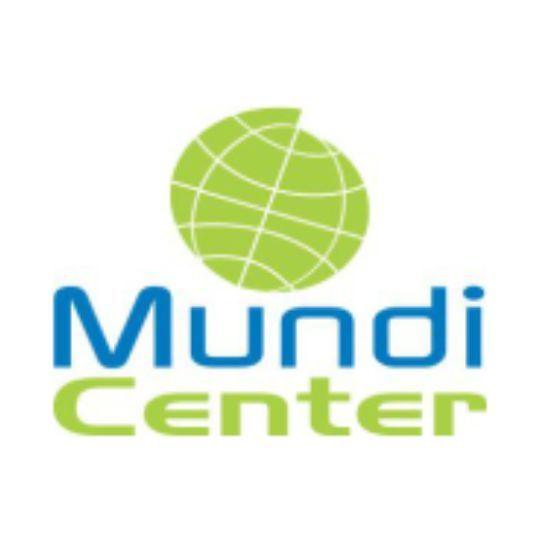 Mundi Center