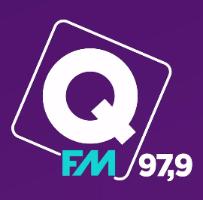 Rádio Q