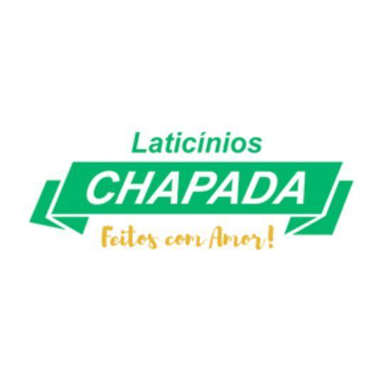 Laticínios Chapada