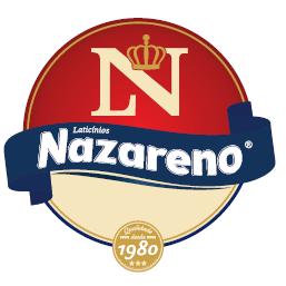 Laticínios Nazareno