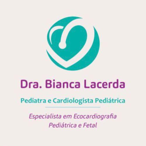 Dr. Bianca Lacerda