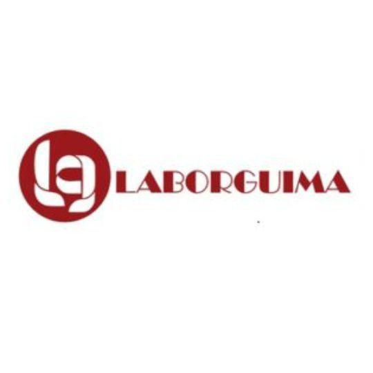 Laborguima