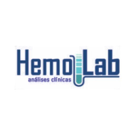Hemolab