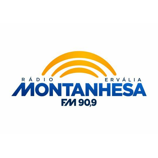 Rádio Montanhesa