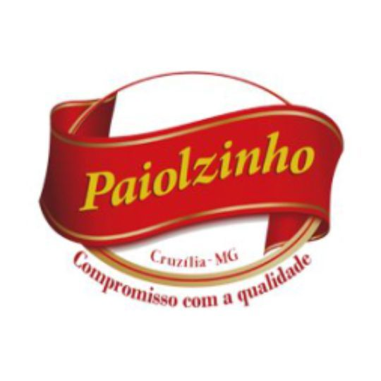 Paiolzinho