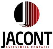 Jacont