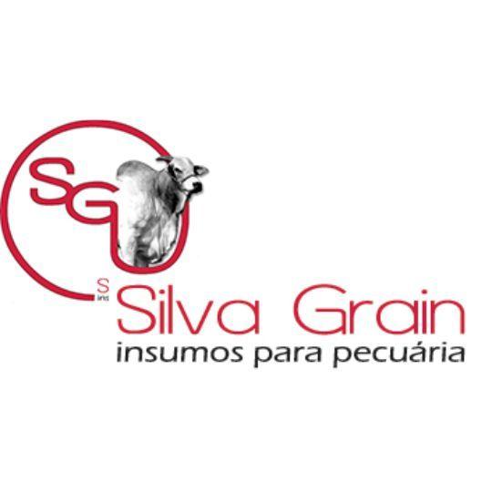 Silva Grain