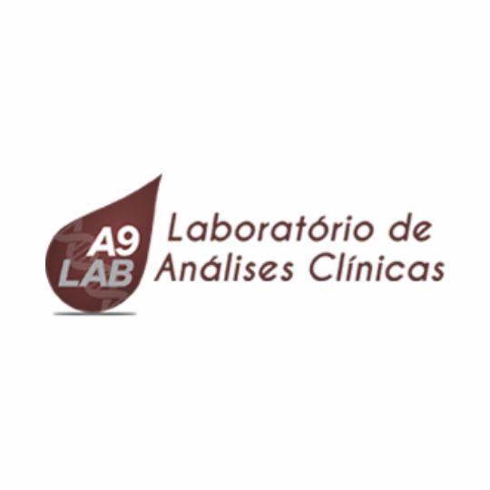A9 Laboratórios