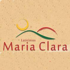 Laticínios Maria Clara