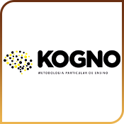 Logo Kogno