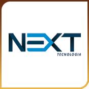 Logo Next Tecnologia