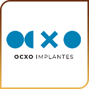 Logo Ocxo