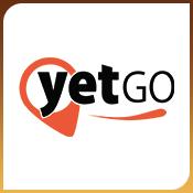 Logo YetGo