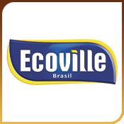 Logo Ecoville