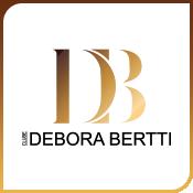 Logo Debora Bertti