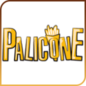 Logo Palicone