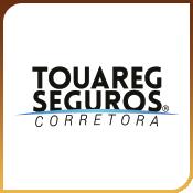 Logo Touareg Seguros