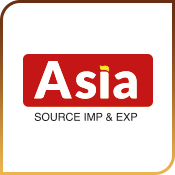 Logo Asia Source