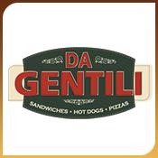 Logo Da Gentili
