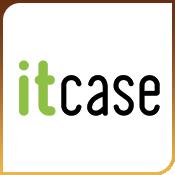 Logo It Case