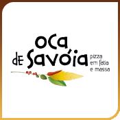 Logo Oca de Savóia